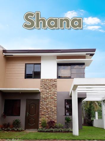 Kh_house_Shana.jpg