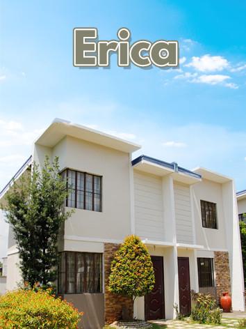 Kh_house_Erica.jpg