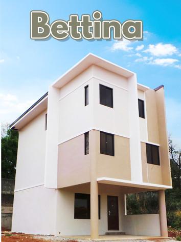 Kh_house_Bettina.jpg