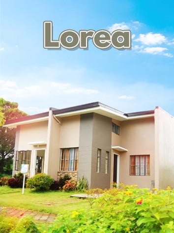 Kh_house_Lorea.jpg
