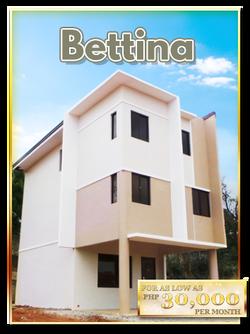 christmas house_monthly_bettina