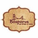 bosporus-logo_edited_edited.jpg