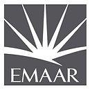 logoUrl_Emaar_English_Logo.jpg