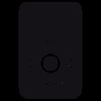319ff075573eadac34098c21420a2c7b-speaker