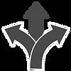 Flexibility_Icons_Inspirar_edited.png
