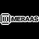 Meraas_edited_edited.png