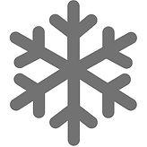kisspng-snowflake-computer-icons-font-aw
