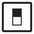 light-switch-png-icon-9.png