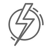 electricity-computer-icons-power-symbol-