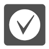 quality-control-icon-with-check-mark-sym