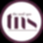 Elemental-logo.png