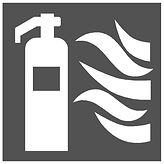 165-1654048_standard-fire-symbol-label-s