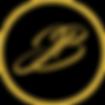 JB Logo Circle .png