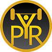 Black & Gold PYR_fit Logo.png