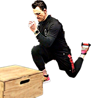 Cropped Box Jump.png