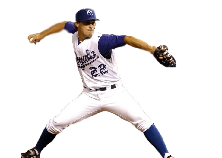 Royals Pitching (full)_clipped_rev_1.png
