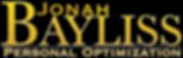 Jonah Bayliss PO Logo.jpg