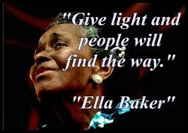 Click image to learn more about Ella Baker