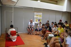 29.tea ceremony (2)