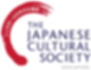 jcs logo (white background).png