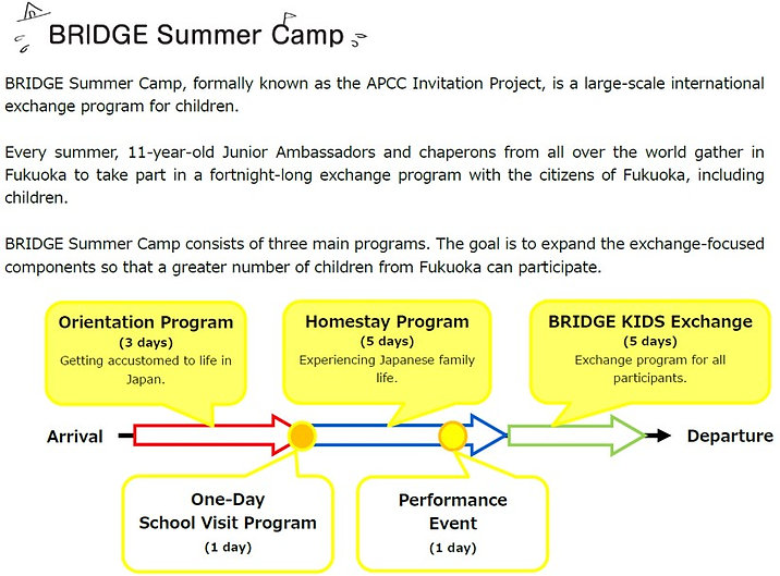 BRIDGE Summer Camp (Eng).jpg