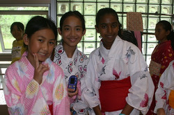 28.Komono Workshop (3)