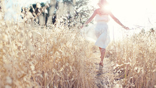 5 Surprising Benefits of Taking a 20-Minute Walk Everyday