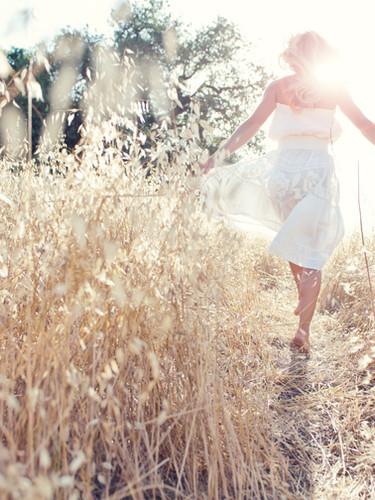 bend oregon wedding rentals