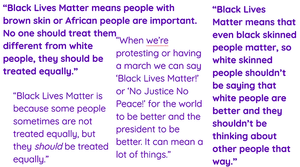 convo re BLM 1-31.png