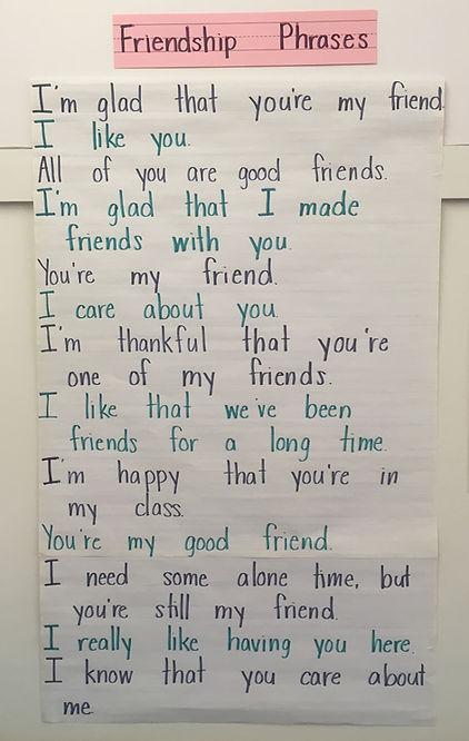 friendship phrases.JPG