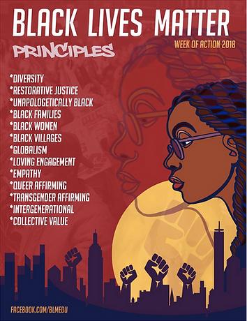 principles poster.png