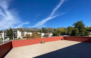 2428 Foothill Boulevard Image 3.jpg