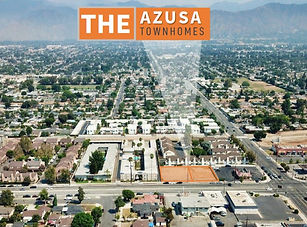 Azusa%20Townhomes%20Cover_edited.jpg