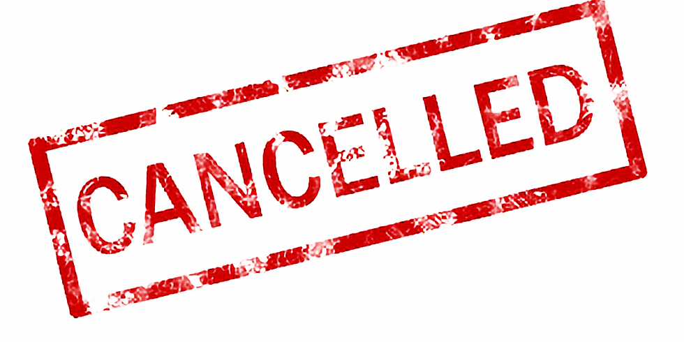 Cancelled-Southwest Swap Meet-Cancelled