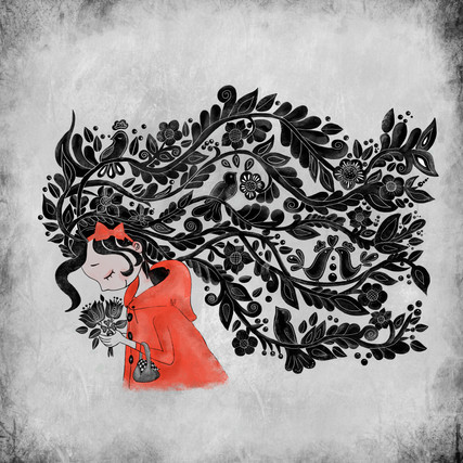 Little Red Riding Hood -Folk 2.jpg
