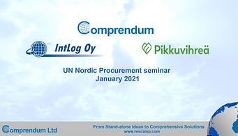 UN_NordicPS_presentation.png