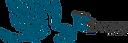 IC2Feeniks_logo.png