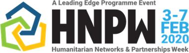 HNPW2020_logo.png