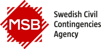 msb_logotyp_engelsk.png