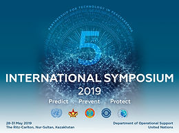 UN-PTP-5th-symposium-graphic.jpg