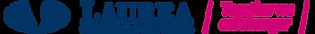 laurea_logo.png