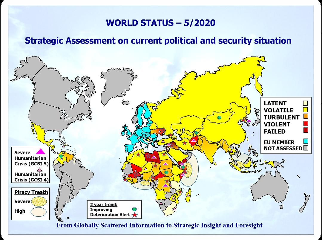 200506_WorldStatus_5_2020.png