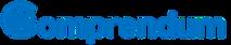 Comprendum_logo.png