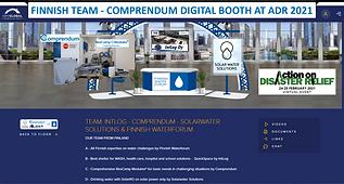 Finnish-Digital-Booth-ADR2021.png