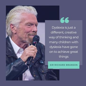 Richard Branson Dyslexia.jpg