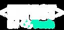 IMPACT_EdTech_logo_white.png