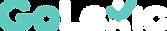 GoLexic logo.png