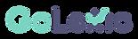 GoLexic-Logo-Purple.png