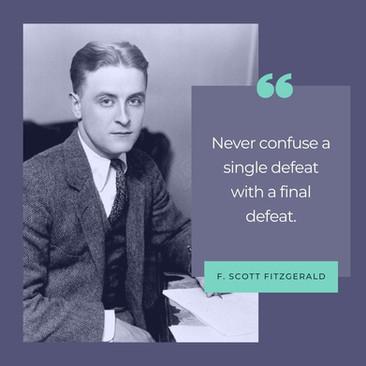 Scott F. Fitzgerald dyslexia.jpg