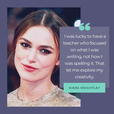 Kiera Knightley dyslexia.jpg